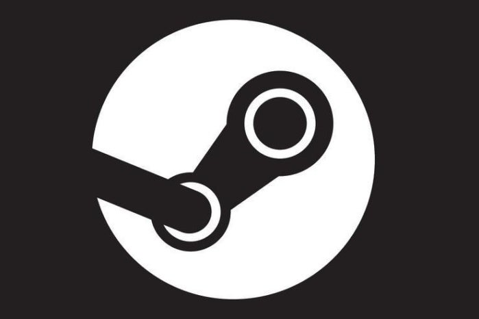 Game Engines on Steam: The Definitive Breakdown