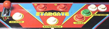 stargatepanel.png