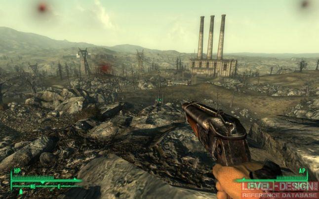 Fallout_3_0349.jpg