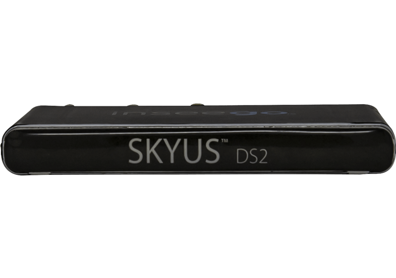 2 skyus ds2 front
