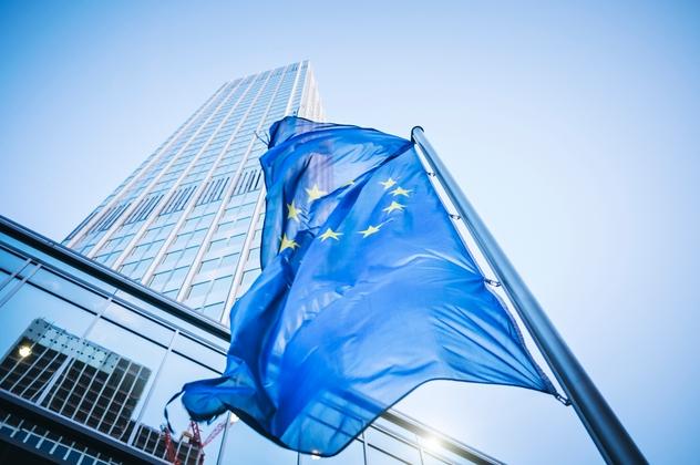 美国大选和欧银利率决议对欧元的影响