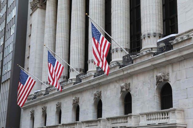 S&P 500: Mercado bursátil norteamericano registra jornada favorable de cara al último debate presidencial