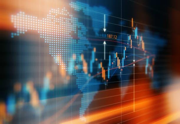 【本周展望】美联储余波未平 疫情和大选风险牵动市场神经