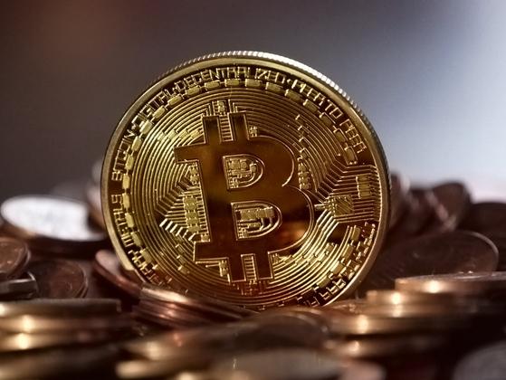 Bitcoin – Äußere Einflüsse bestimmen den Markt