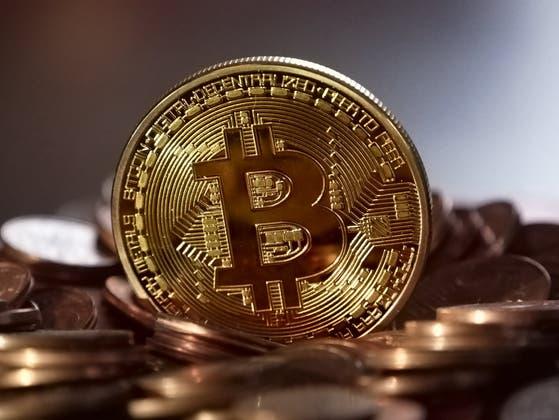 Bitcoin weiter unter 50.000 Dollar – wie geht es weiter?