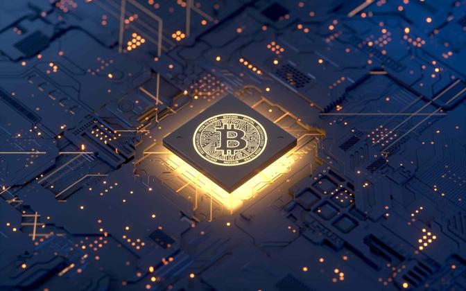 Bitcoin sugiere una cotización superior a los 20,000 dólares por token ¿26k en camino?