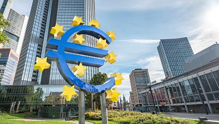 Eurozone coronabonds: Kicking the can down the road again