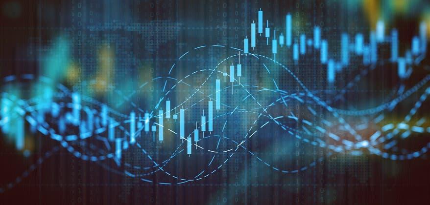 """实际利率引导的金融市场""""内循环"""""""