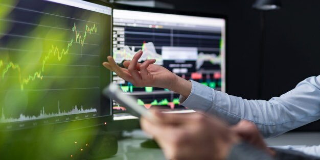 Transparent competitive trading costs and no account fees