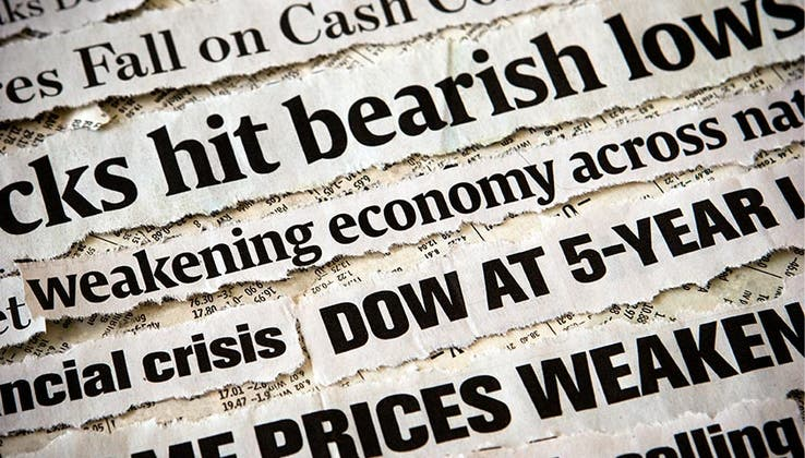The Daily Fix: There is an unease in markets, but will COVID19 derail the risk rally?