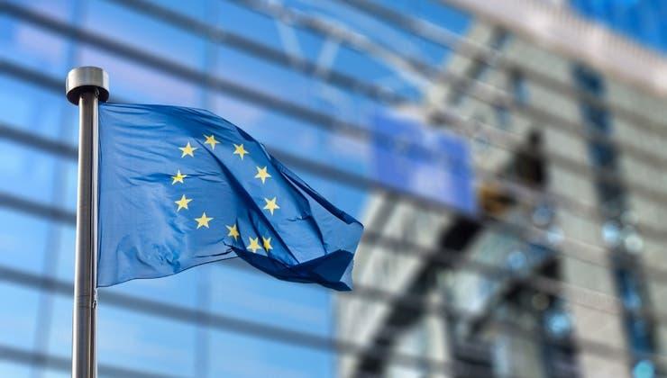 """欧银决议沦为""""配角"""" 欧元因何而上涨"""