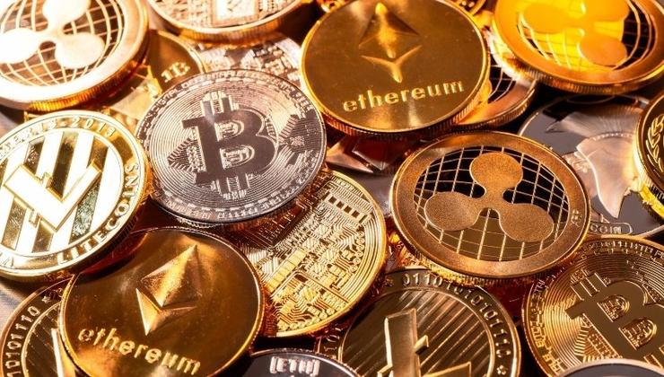 Dax – Der Kampf rund um die 14.000 Punktemarke, Elon Musk und der Bitcoin