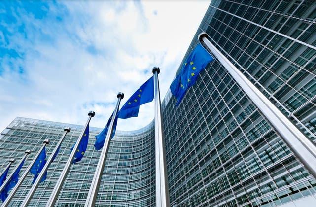 欧元走势提前剧透央行决议?