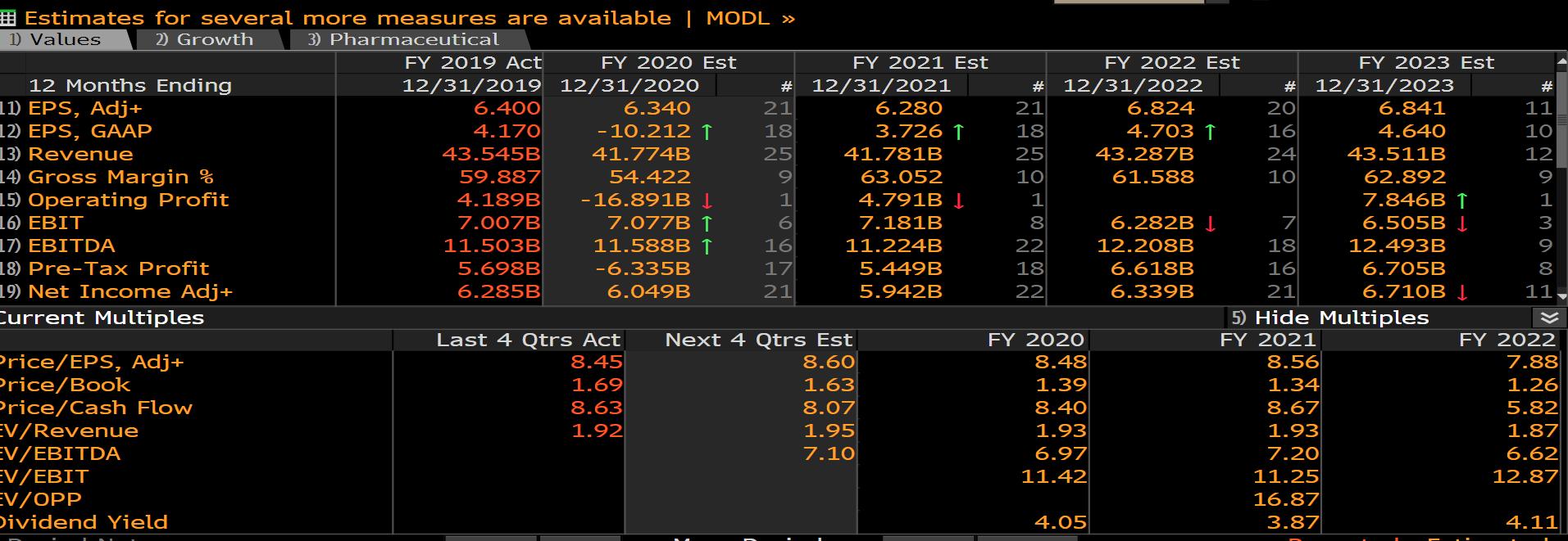 Bayer_earnings.png