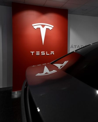 Can Tesla keep Bears at bay with a solid set of Q2 earnings?