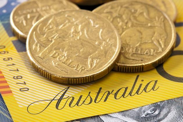 Oportunidad de trading: Largo AUD/NZD