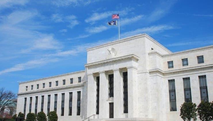 货币政策会议在即!美联储将如何应对加息预期?