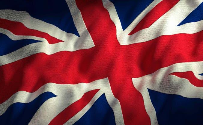 Perspectivas de un movimiento explosivo en los activos del Reino Unido y la libra esterlina
