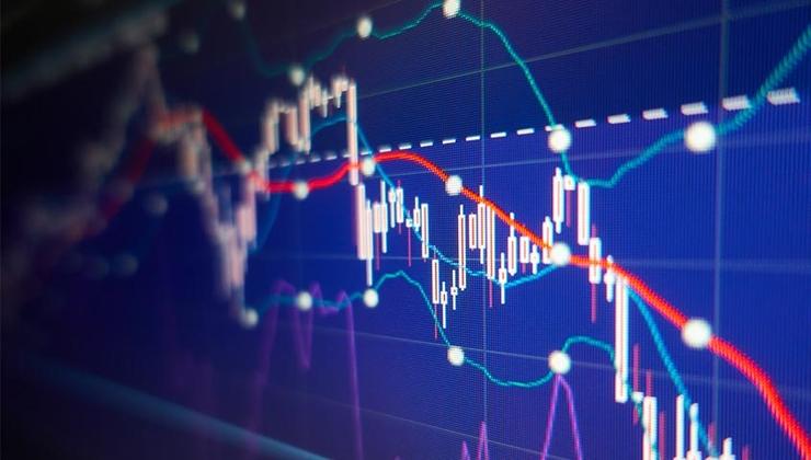 Week Ahead: Weak oil prices, weak economy