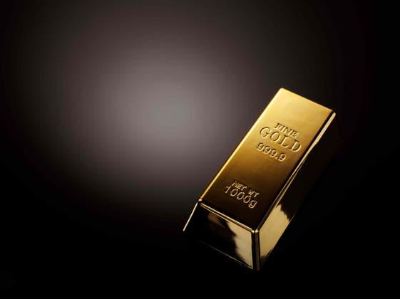 CFDs: La elección de los traders para operar el mercado del oro