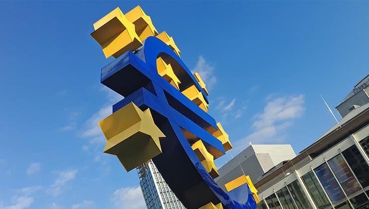 Oro, euro e borse dopo il recovery fund