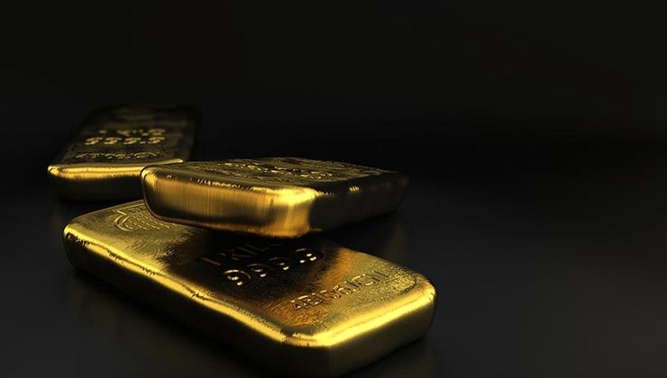 Borse su livelli importanti e oro in consolidamento
