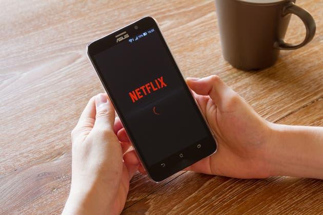 Was Sie bei den Netflix-Gewinnzahlen beachten sollten