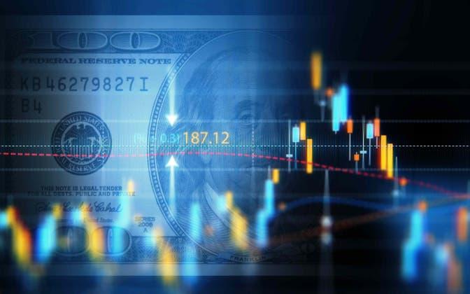 Trading de Forex utilizando momentum