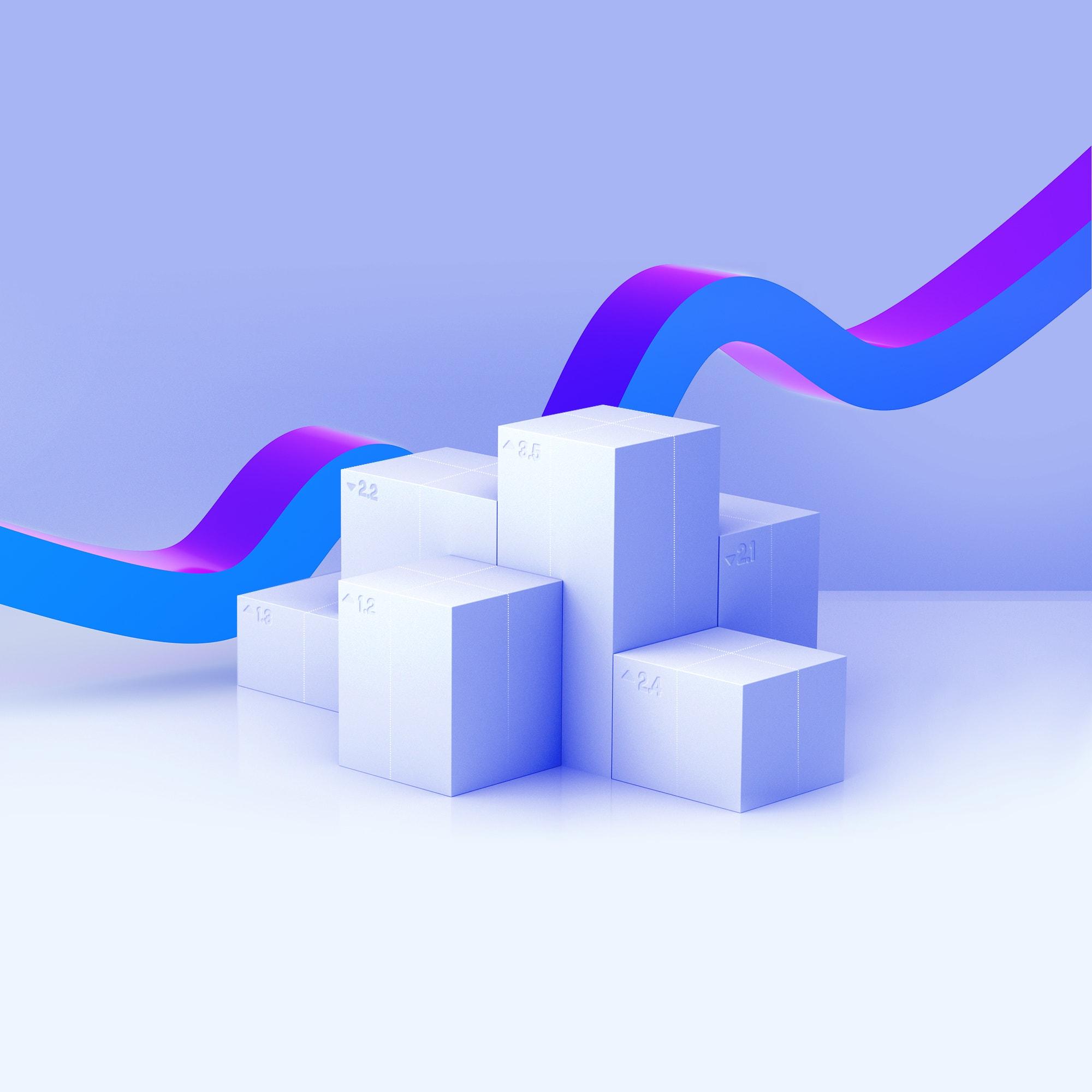 5 principales ETFs para operar como CFD