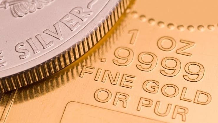 Precious metals bid, while NZD looks good for further weakness