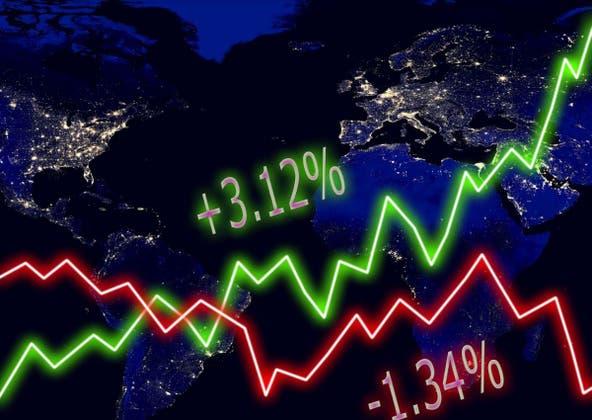 后默克尔和安倍时代的大选与股市