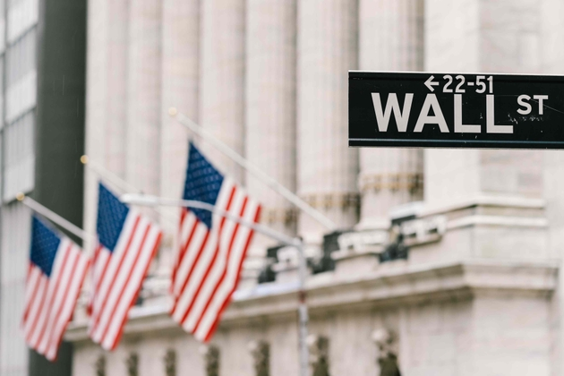 S&P 500 se ubica a 1% de su récord histórico de cara al NFP ¿Qué esperar?