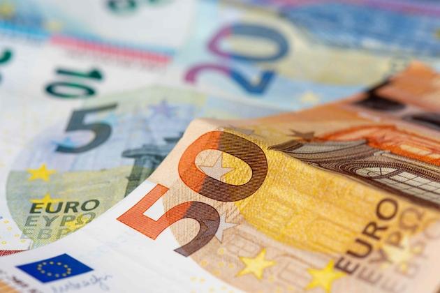 欧洲央行乐观言论提振欧元