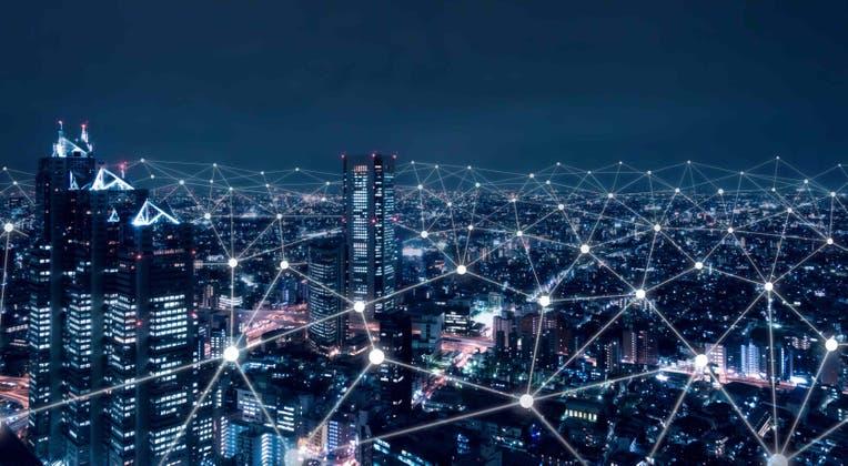 CFDs: Nuevos niveles de control para el trading de criptomonedas
