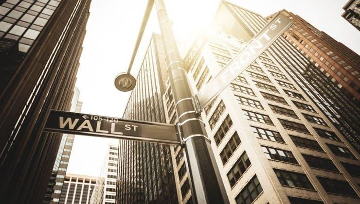 【本周展望】 拜登时代来临 股市黄金先跌为敬