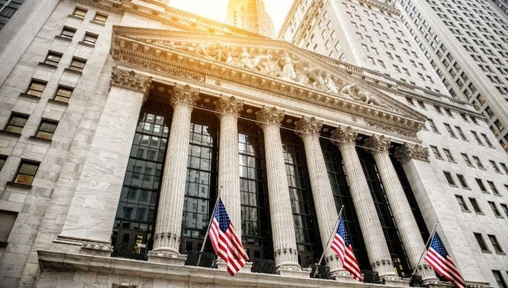 US Q2 earnings preview - our playbook for Equity, Index and FX traders