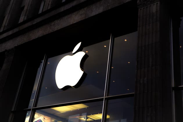 Apple Earnings Preview - Ready to take a bite?
