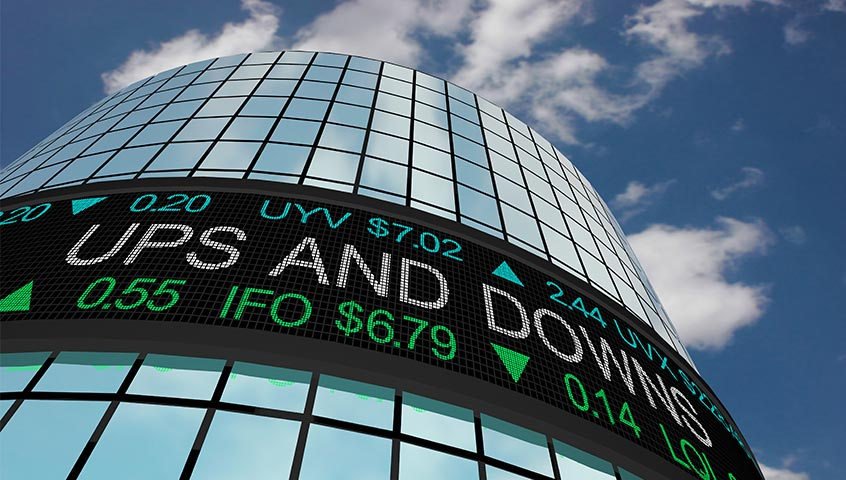 The Daily Fix: Can positioning take US equities to new highs?