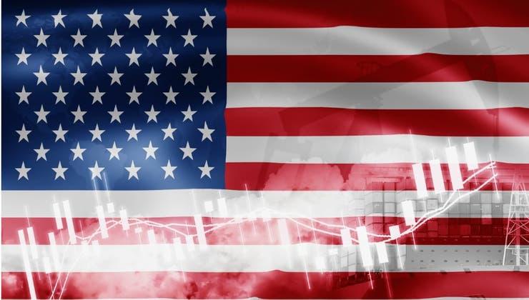US election: Why I like short USDJPY and long USDCNH