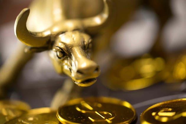 Precio del oro supera los $2,000 / oz ¿Qué sigue?