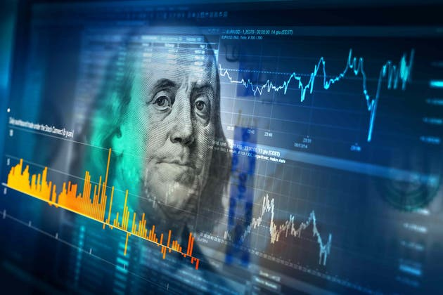 Oportunidad de trading: Largo USD/JPY