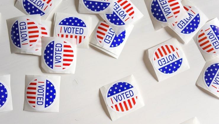 Nevada caucuses - the Super Tuesday litmus test