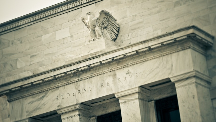 FOMC meeting review - the Fed injects life back into FX, rates and Gold market