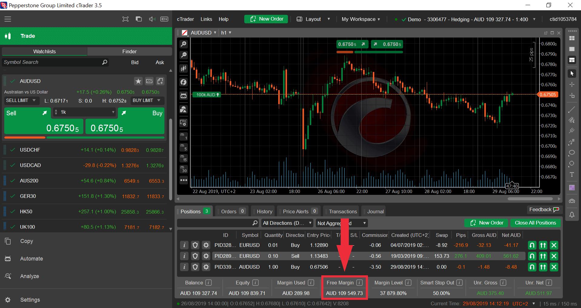 ctrader-free-margin.png