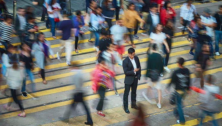 Jobless rate lower than expected, AUD falls anyway
