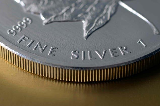 Precio de la plata por registrar correcciones próximamente