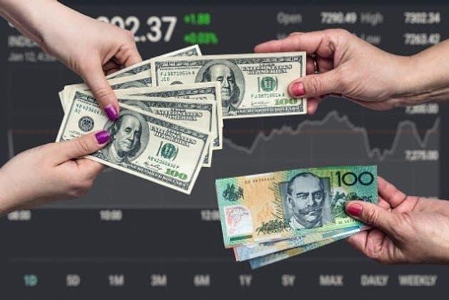 重磅!美联储利率决议将如何影响澳元走势