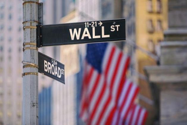 科技股狂飙突进 财报季能否接棒点燃美股