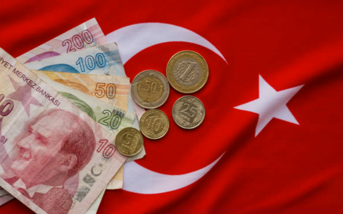 Turkey introduces potential EM contagion risk