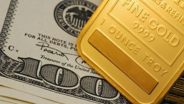 Gold outlook bullish ahead of US election